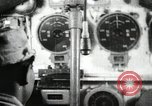 Image of Lockout emergency on Japanese submarine Indian Ocean, 1953, second 1 stock footage video 65675022285