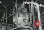 Image of Japanese Navy submarine training Japan, 1942, second 2 stock footage video 65675022306