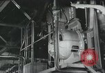 Image of Japanese Navy submarine training Japan, 1942, second 3 stock footage video 65675022306
