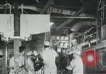 Image of Japanese Navy submarine training Japan, 1942, second 7 stock footage video 65675022306