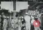 Image of Japanese Navy submarine training Japan, 1942, second 8 stock footage video 65675022306