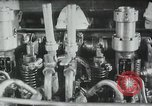 Image of Japanese Navy submarine training Japan, 1942, second 10 stock footage video 65675022306