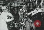 Image of Japanese naval training in submarine Japan, 1942, second 7 stock footage video 65675022307
