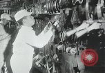 Image of Japanese naval training in submarine Japan, 1942, second 8 stock footage video 65675022307