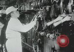 Image of Japanese naval training in submarine Japan, 1942, second 12 stock footage video 65675022307