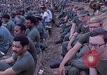 Image of Sammy Davis Jr Vietnam, 1972, second 7 stock footage video 65675022322