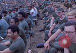Image of Sammy Davis Jr Vietnam, 1972, second 8 stock footage video 65675022322
