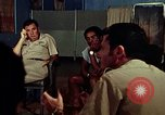 Image of Samuel Davis Jr Vietnam, 1972, second 12 stock footage video 65675022325