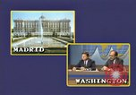 Image of Arnold L Raphel Washington DC USA, 1985, second 8 stock footage video 65675022341