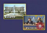 Image of Arnold L Raphel Washington DC USA, 1985, second 9 stock footage video 65675022341