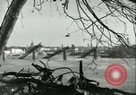 Image of French railroad yard France, 1944, second 12 stock footage video 65675022348