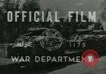 Image of Salvage and Reclamation Europe, 1947, second 3 stock footage video 65675022352