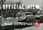 Image of Salvage and Reclamation Europe, 1947, second 6 stock footage video 65675022352