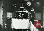 Image of Nazi rally Germany, 1942, second 4 stock footage video 65675022361