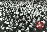 Image of Nazi rally Germany, 1942, second 5 stock footage video 65675022361