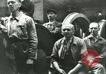 Image of Nazi rally Germany, 1942, second 12 stock footage video 65675022361