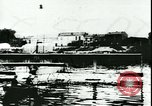 Image of Collier flight on Seine 1911 Paris France, 1946, second 1 stock footage video 65675022364