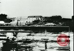 Image of Collier flight on Seine 1911 Paris France, 1946, second 2 stock footage video 65675022364
