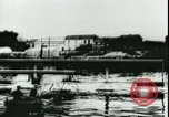 Image of Collier flight on Seine 1911 Paris France, 1946, second 3 stock footage video 65675022364