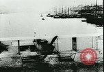 Image of Collier flight on Seine 1911 Paris France, 1946, second 7 stock footage video 65675022364