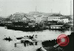 Image of Collier flight on Seine 1911 Paris France, 1946, second 10 stock footage video 65675022364