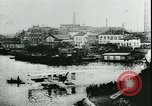 Image of Collier flight on Seine 1911 Paris France, 1946, second 12 stock footage video 65675022364