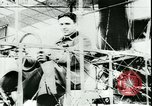 Image of 1911 flight by Obussis Domodossole Italy, 1947, second 1 stock footage video 65675022366