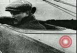 Image of Early French flyers France, 1946, second 1 stock footage video 65675022368