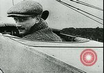 Image of Early French flyers France, 1946, second 6 stock footage video 65675022368