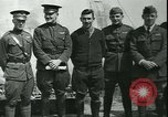 Image of 148th Aero Squadron France, 1918, second 1 stock footage video 65675022372