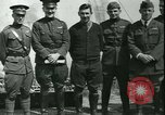 Image of 148th Aero Squadron France, 1918, second 2 stock footage video 65675022372