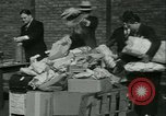 Image of Chicago police Chicago Illinois USA, 1936, second 11 stock footage video 65675022414