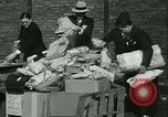 Image of Chicago police Chicago Illinois USA, 1936, second 12 stock footage video 65675022414