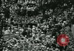 Image of Saint Paolino Nola Italy, 1934, second 5 stock footage video 65675022424