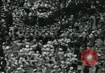 Image of Saint Paolino Nola Italy, 1934, second 6 stock footage video 65675022424