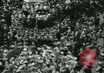 Image of Saint Paolino Nola Italy, 1934, second 7 stock footage video 65675022424