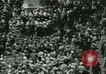Image of Saint Paolino Nola Italy, 1934, second 9 stock footage video 65675022424