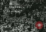 Image of Saint Paolino Nola Italy, 1934, second 10 stock footage video 65675022424