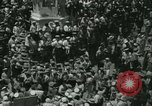 Image of Saint Paolino Nola Italy, 1934, second 11 stock footage video 65675022424