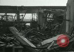 Image of Two Hydrogen explosions Boston Massachusetts USA, 1934, second 3 stock footage video 65675022436