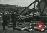 Image of Two Hydrogen explosions Boston Massachusetts USA, 1934, second 7 stock footage video 65675022436