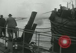 Image of Simon Lakes submarine New York United States USA, 1934, second 6 stock footage video 65675022438