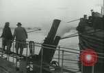Image of Simon Lakes submarine New York United States USA, 1934, second 7 stock footage video 65675022438