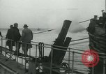 Image of Simon Lakes submarine New York United States USA, 1934, second 8 stock footage video 65675022438