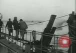 Image of Simon Lakes submarine New York United States USA, 1934, second 9 stock footage video 65675022438