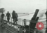 Image of Simon Lakes submarine New York United States USA, 1934, second 10 stock footage video 65675022438