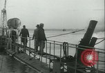 Image of Simon Lakes submarine New York United States USA, 1934, second 11 stock footage video 65675022438
