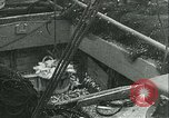 Image of Herring and Bloater fishes United Kingdom, 1934, second 8 stock footage video 65675022441