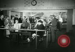 Image of Savoia-Marchetti SM 55 Chicago Illinois USA, 1933, second 11 stock footage video 65675022450