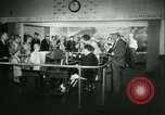 Image of Savoia-Marchetti SM 55 Chicago Illinois USA, 1933, second 12 stock footage video 65675022450